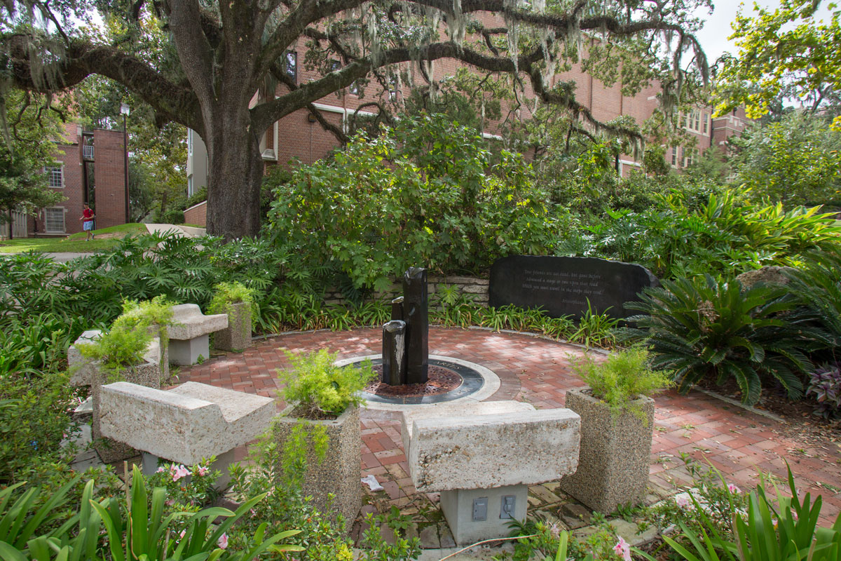 Florida Home Landscaping